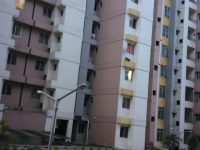 Residential Apartment for Sale in Lokhra, Guwahati