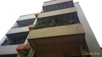 3BHK Residential Apartment for Sale in Galaxy Residency, Ulubari