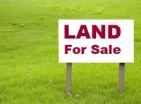 Residential land available in various parts of Jorhat